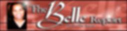 Sheilah Belle Logo.jpg