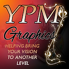 ypm graphics logo.png