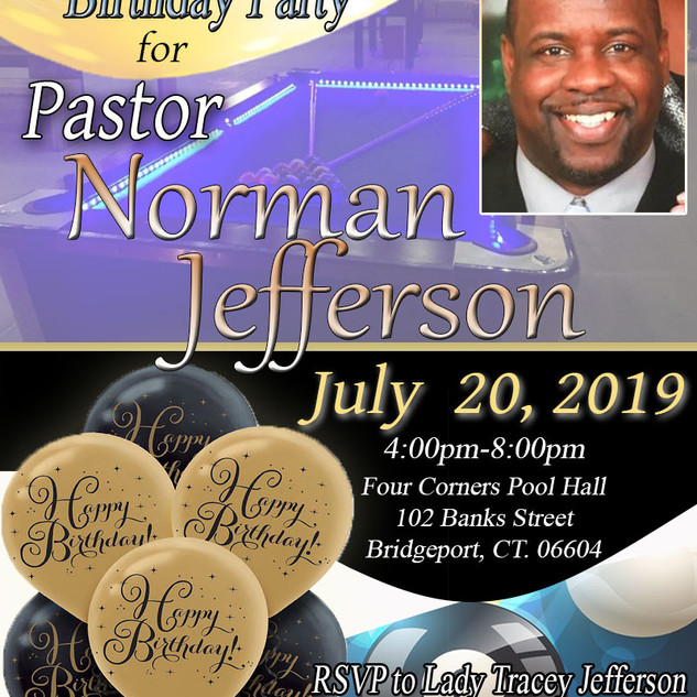 pastor-jefferson-party-Recovered.jpg