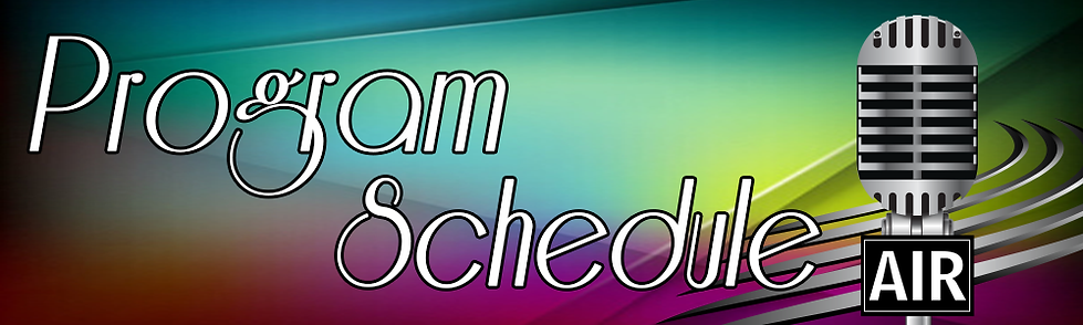program-schedule.png