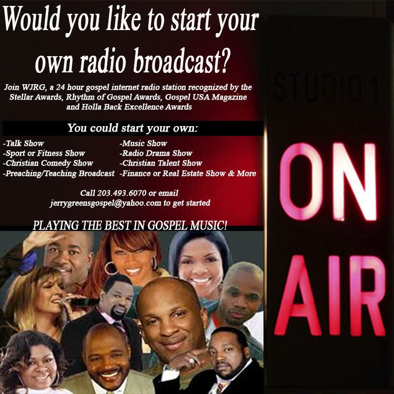 broadcast-flyer.jpg