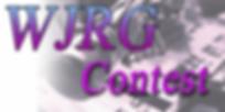wjrg-contest.png