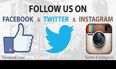 follow-us.png