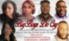 bbdc-cast-flyer.jpg