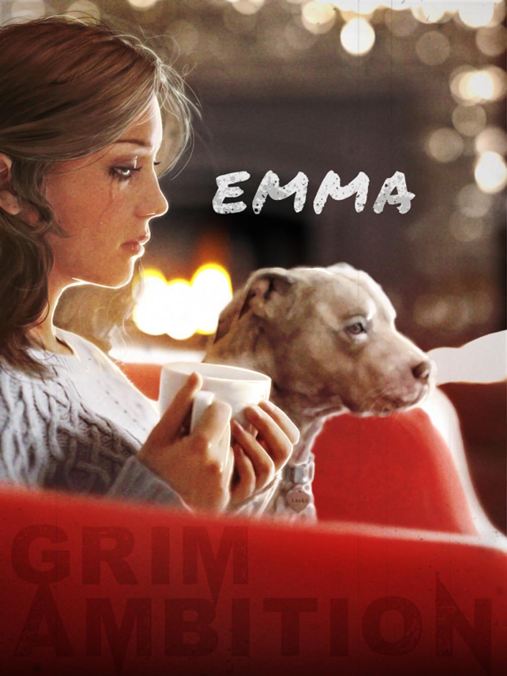 emma_name_title