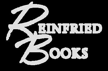 Jennifer Reinfried & the Franklin Expedition