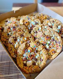 The Trash Plate Cookie.JPG