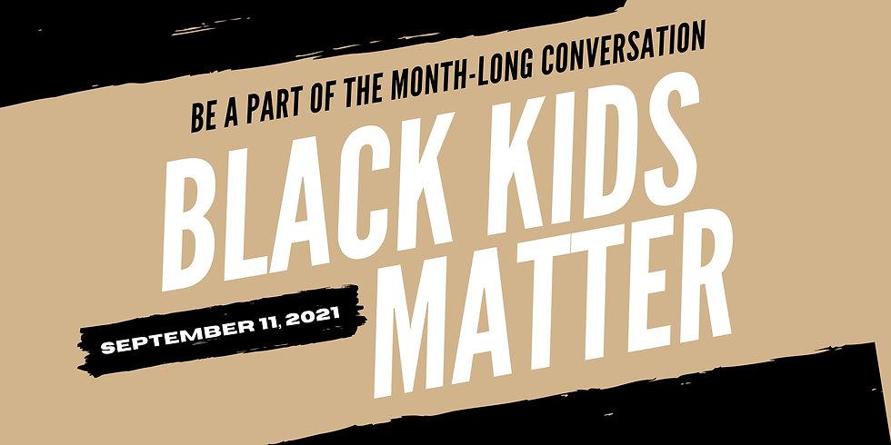 bkm website banner.jpg