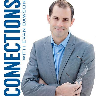Connections_News_Highlight.jpg