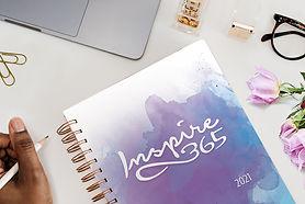 Inspire365-Planner-Mock-up2021 (1).jpg