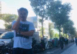 fullsizeoutput_b1_edited.jpg