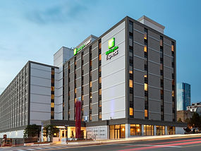 holiday-inn-express-nashville-5581351163