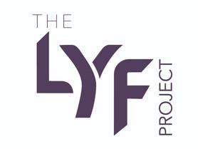WTF is LYF?