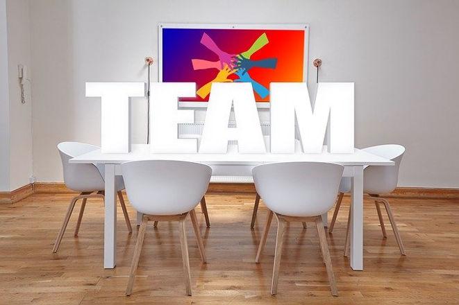 team table.jpg