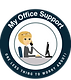 My Office Support Logo