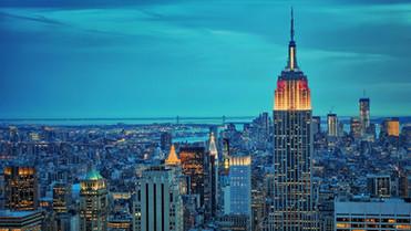 new-york-full-hd-1920x1080_edited.jpg