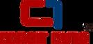 Adroit_Logo.png