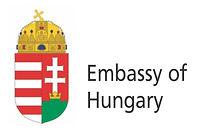 Embassy Logo (1) (1).jpg