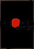 CarTrade_logo.png