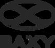 BaxyblackPNG (1).png