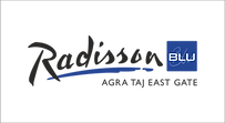 Radisson_Logo_Black_PNG.png