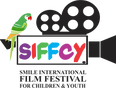 SIFFCY logo (1) (1).png