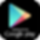 google-play-store-icon.png