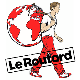 routard.png