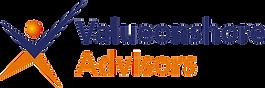 VOS Logo.png