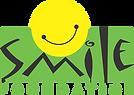 Smile logo (1).png