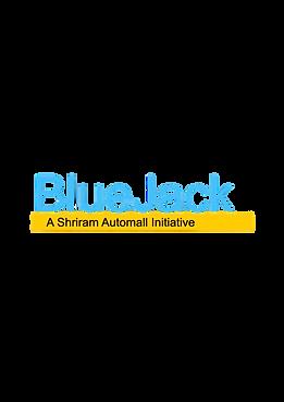 BlueJack_logo.png