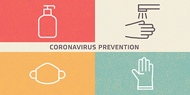 mar20-coronavirus-safety-tips-1800x900.p