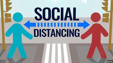 social distance.webp
