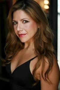 Leslie Ferreira: Director, Choreographer, Instructor, and Performer