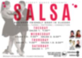 2019_salsa.jpg