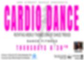 cardio-DANCE.jpg
