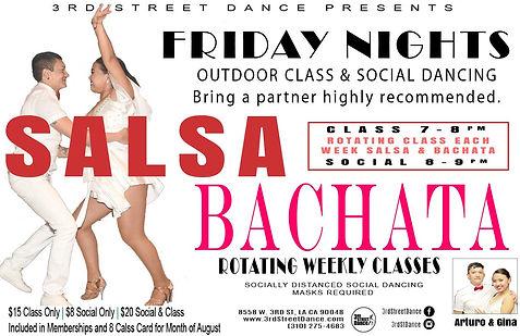 Friday-Night-class_social.jpg
