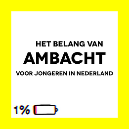 tile_ambacht@3x.png