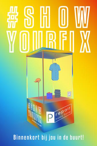 stelling_gradientbg_poster.png