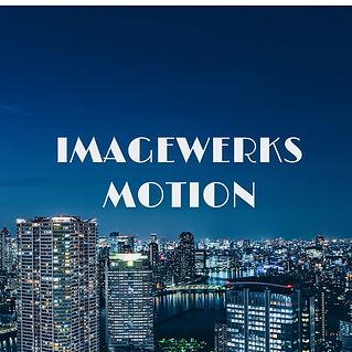 IMAGEWERKS MOTION.JPG