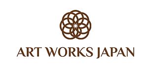 Vertical_Logo_AWJ.png