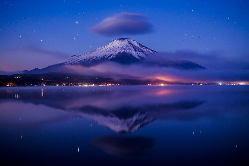 NIF003_013 Photo by Ryota Omata