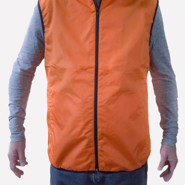 ORANGE_XL_FRONT_1280px.jpg