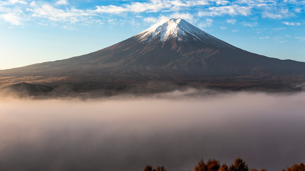 NIF003_056 Photo by Ryota Omata