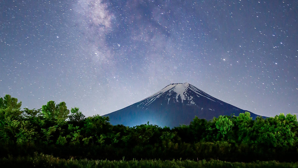 AWJ001_068 Photo by Makoto Hashimuki