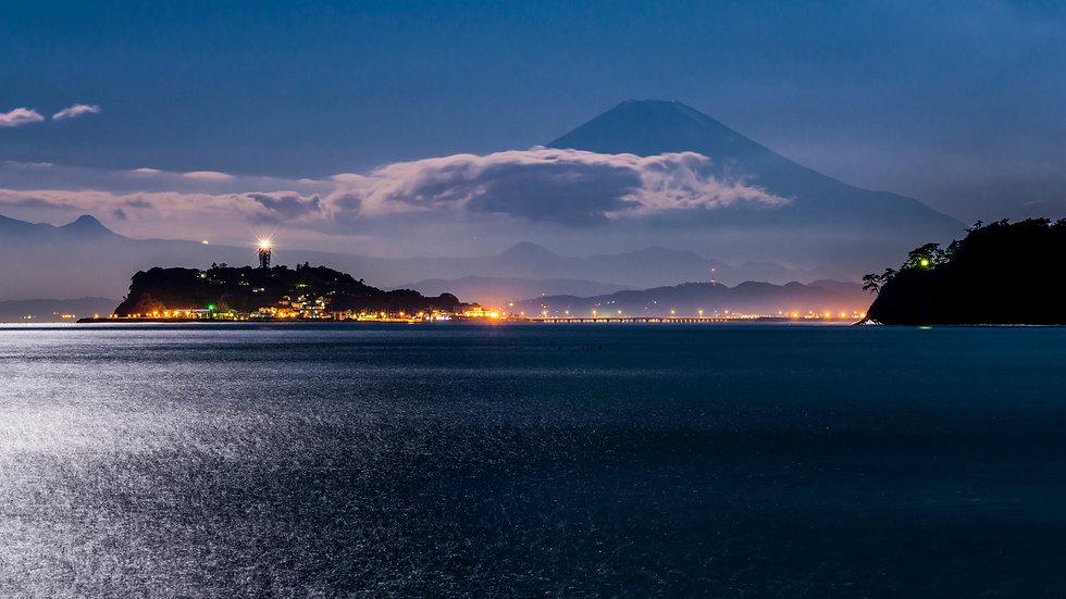 NIF004_007 Photo by Riki Tamura