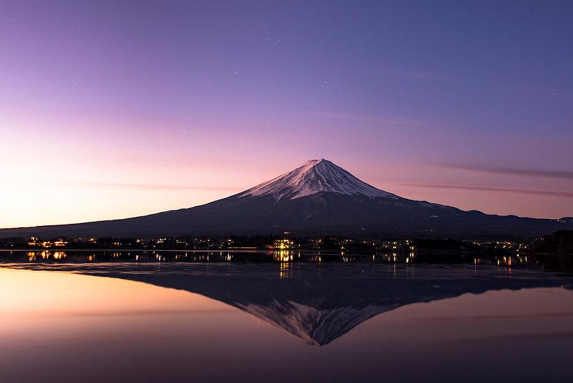 NIF002_005 Photo by Ryo Naruse