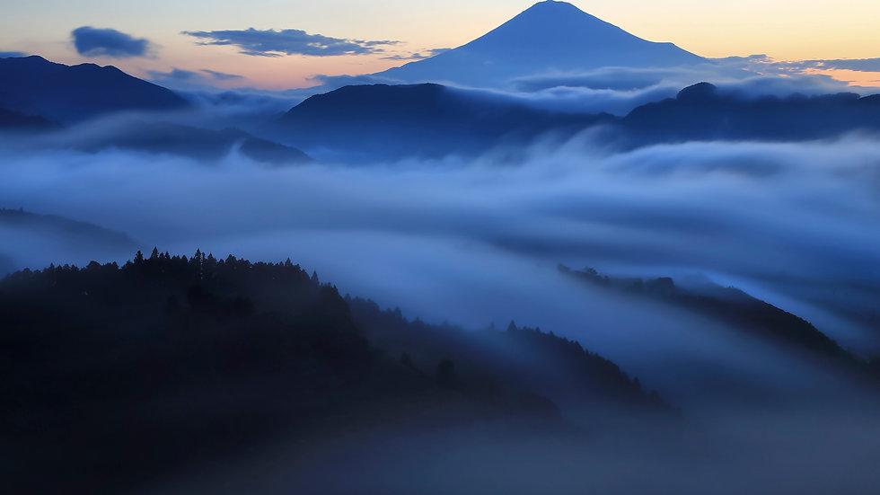 AWJ001_042 Photo by Makoto Hashimuki