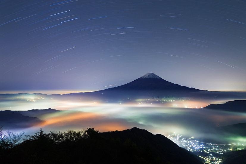 NIF002_013 Photo by Ryo Naruse