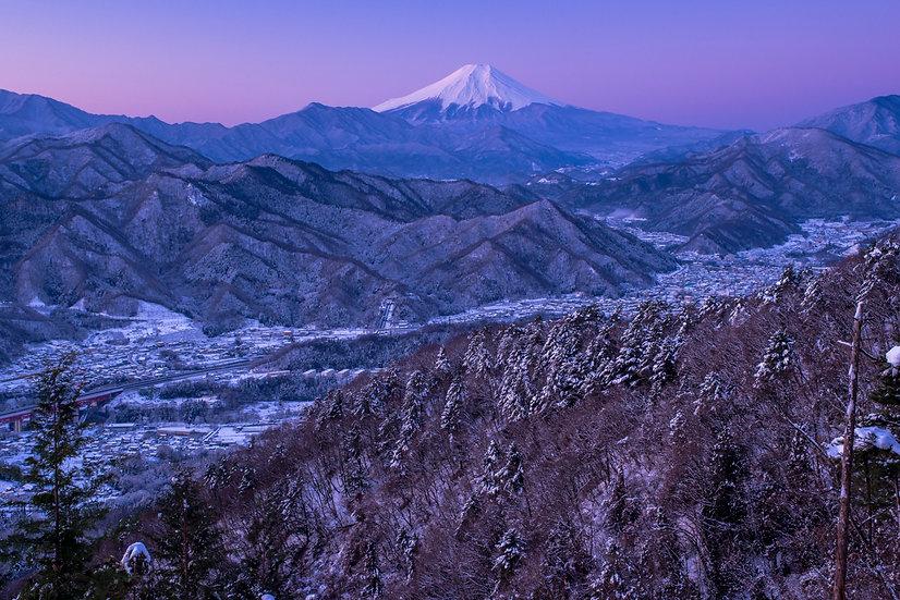 NIF002_019 Photo by Ryo Naruse
